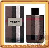 Burberry - London (2006)