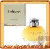 Burberry - London Classic