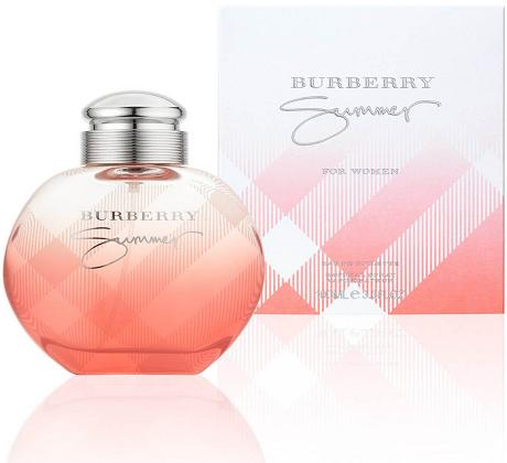 http://www.vip-parfumeria.hu/webshop/products_pictures/burberry_summer2011.jpg