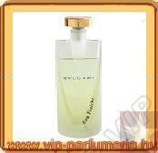 Bvlgari Eau Fraiche parfüm