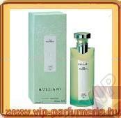 Bvlgari Eau Parfumée au The Vert  parfüm