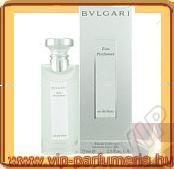 Bvlgari Eau parfumée au thé blanc  parfüm