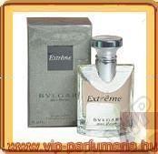 Bvlgari Pour Homme Extreme  parfüm