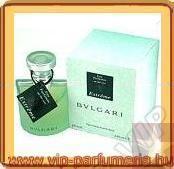 Bvlgari Eau parfumée extreme  parfüm