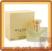 Bvlgari Pour Femme parfüm