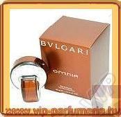 Bvlgari Omnia (W)