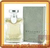 Bvlgari Pour Homme parfüm