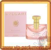 Bvlgari Rose Essentielle  parfüm