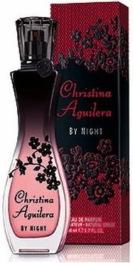 By Night (W)-  30ml EDP