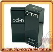 Calvin Klein Calvin parfüm