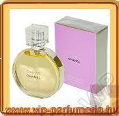 Chanel - Chance (EDP)