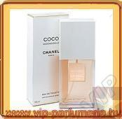 Chanel - Coco Mademoisellee (EDT)
