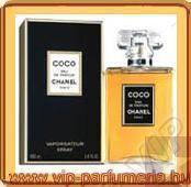 Chanel - Coco (EDP)