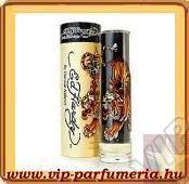 Christian Audigier Ed Hardy Men's