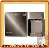 Calvin Klein Euphoria parfüm