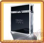 Calvin Klein Man parfüm
