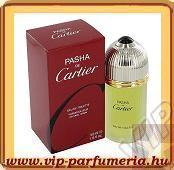 Cartier Pasha parfüm