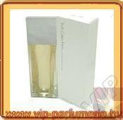 Calvin Klein Truth parfüm