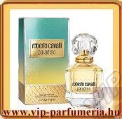 Roberto Cavalli Just Cavalli  parfüm