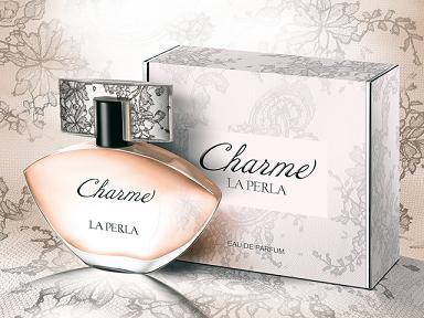 Charme (W)-  50ml EDP