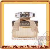 Chloé (EDP) parfüm