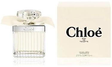Chloé (W)-  50ml EDT