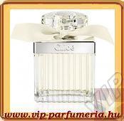 Chloé (EDT) parfüm
