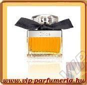 Chloé Intense parfüm