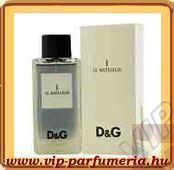Dolce & Gabbana 1 Le Bateleur parfüm