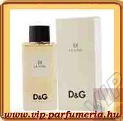 Dolce & Gabbana 3 L' Imperatrice parfüm