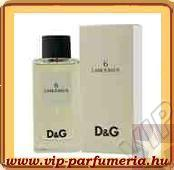 Dolce & Gabbana 6 L' Amoureux parfüm