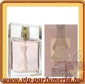 Salvador Dali Angelic Pink parfüm