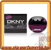 Donna Karan Be Delicious Night parfüm