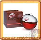 Donna Karan Red Delicious Men parfüm
