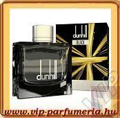 Dunhill - Black