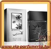 Salvador Dali Black Sun parfüm