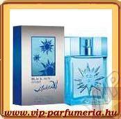 Salvador Dali Black Sun Sport parfüm