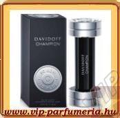 Davidoff Champion parfüm