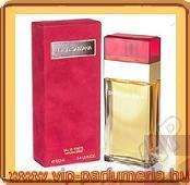 Dolce & Gabbana D & G Femme parfüm