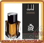 Dunhill - Custom