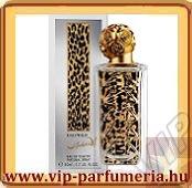Salvador Dali Dali Wild parfüm