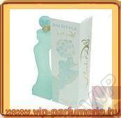Salvador Dali Dalistyle parfüm