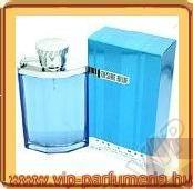 Dunhill - Desire Blue