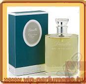 Christian Dior Diorella parfüm