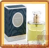 Christian Dior Dioressence parfüm