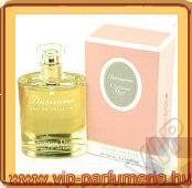 Christian Dior Diorissimo parfüm