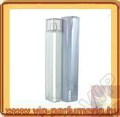 Donna Karan DKNY parfüm