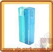 Donna Karan DKNY Energy parfüm