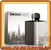 Donna Karan DKNY MEN parfüm