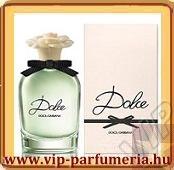 Dolce & Gabbana Dolce parfüm